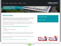hyflex.co.uk