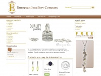europeanjewellery.co.uk