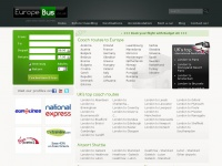 europebus.co.uk