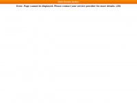 lake-district-keswick.co.uk