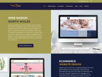 webdesigndirective.co.uk