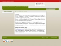 eurotrade.co.uk