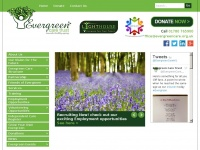 evergreencare.org.uk