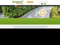 evergreenlandscapes.co.uk