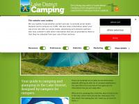 lakedistrictcamping.co.uk
