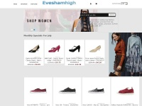 eveshamhigh.co.uk