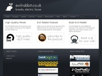 evilrabbit.co.uk