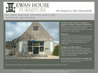 ewanhouse.co.uk