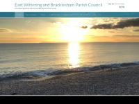 ewbpc.org.uk