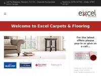 excelcarpets.co.uk