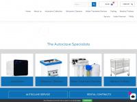 excelhealthcare.co.uk