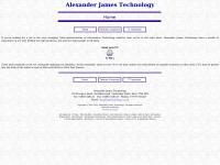 ajtechnology.co.uk