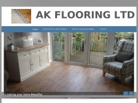 akflooring.co.uk
