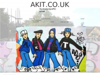 akit.co.uk