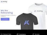 akprinting.co.uk