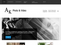 akphotoandvideo.co.uk