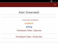 Alangreenwell.co.uk