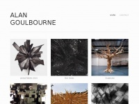Alangoulbourne.co.uk