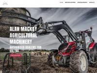 alanmackay.co.uk