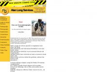 alanlongservices.co.uk