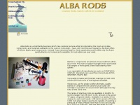 alba-rods.co.uk