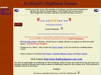 albagames.co.uk