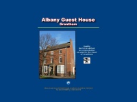 albany-guesthouse.co.uk