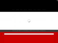 albanypestcontrol.co.uk