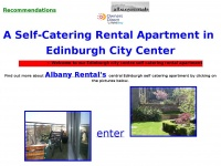 albanyrentals.co.uk
