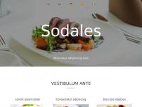 albanytimbercraft.co.uk