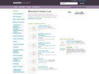 exeter.co.uk