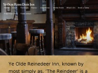 ye-olde-reinedeer-inn-banbury.co.uk
