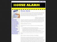 house-alarm.org.uk