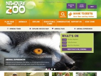 newquayzoo.org.uk