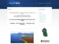 explore-arran.co.uk