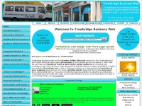 trowbridgebusinessweb.co.uk