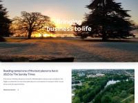 henley.ac.uk