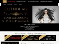 Extendhair.co.uk