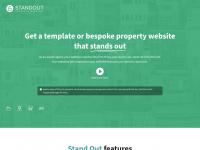 standoutpropertywebsites.co.uk