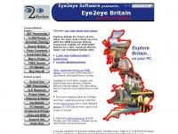 eye2eyesoft.co.uk