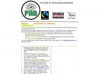 fabweb.org.uk