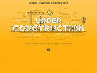 facadeprotection.co.uk