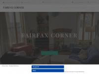 fairfaxcorner.co.uk