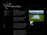 fairwater.co.uk