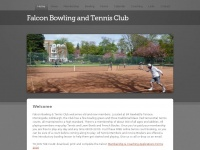 falcon-club.co.uk