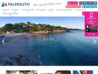 falmouth.co.uk