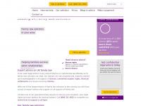 family-lawfirm.co.uk