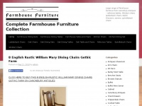 farmhousefurniture.org.uk