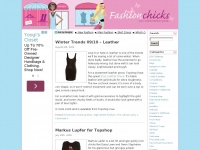 fashionchicks.co.uk