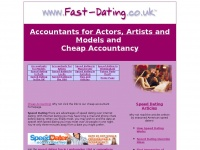 fast-dating.co.uk